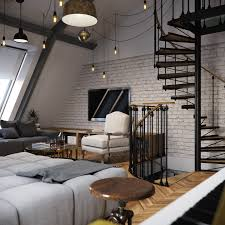 home design inspiration architecture blog vladimir bolotkin blog loft