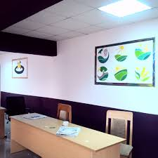 kings art world contemporary wall art kings art world agricultural sector mural ajogbe groups