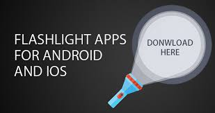 best flashlight for android top 15 best flashlight apps torch apps for android and ios easy