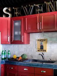 Red Colour Kitchen - baytownkitchen dark grey cabinets walls what colour floor kitchen