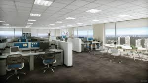 led office lights office lighting design led lights for office