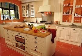 les cuisine penvenan les cuisines philippe lemaitre pour vos cuisines et