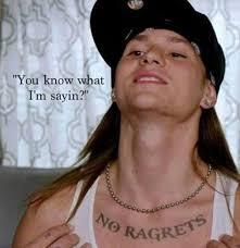 Bad Tattoo Meme - check out this funny meme tattoo memes pinterest meme