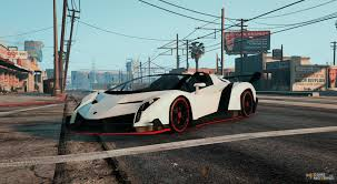 lamborghini veneno crash cars for gta 5 download car mods for gta v free page 71
