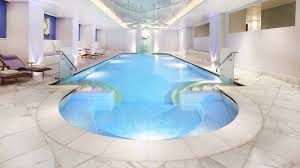 gb spa at hotel grande bretagne athens official website