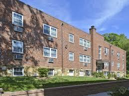 Fern Rock Garden Apartments Rosemore Gardens Apartments Glenside Pa 19038