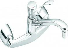 moen camerist kitchen faucet moen 8713 camerist single handle side sprayer kitchen faucet with