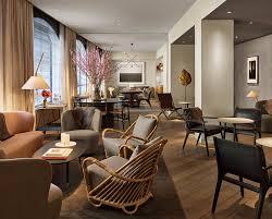 home design stores soho nyc 11 howard a scandi paradise in soho new york remodelista