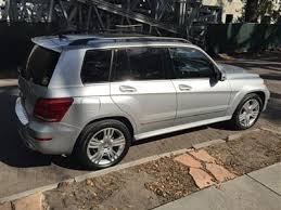 mercedes glk lease mercedes glk class lease deals in gti lexus lexus