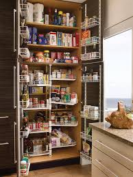 wood mode cabinet accessories tall chef s pantry wood mode fine custom cabinetry