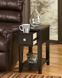 Chair Side Table Breegin Chair Side End Table Corporate Website Of Ashley