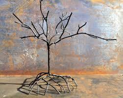 logical living room il 570xn 297968133 metal tree sculpture hedia