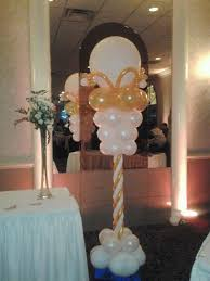1556 best balloon columns images on pinterest balloon columns