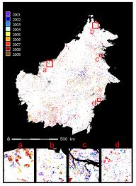 Optimum Hotspot Map Remote Sensing Free Full Text Strategies For Incorporating