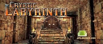 labyrinth 2 apk apk mania labyrinth 2 v1 29 apk