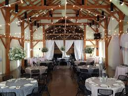 Wedding Venues Cincinnati Cincinnati Ohio Barn Wedding Venues U2013 Bernit Bridal