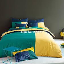 best quality bed sheets 12 best bedding sets images on pinterest bedding sets