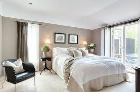 couleur chambres comment incorporer la couleur cappuccino dans votre maison archzine fr