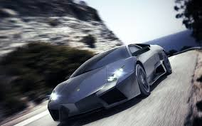 drake cars hdq creative sports cars pictures