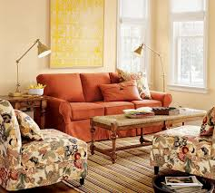vintage living room sofas living room sofas for comfortable
