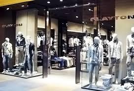 porte di catania negozi negozi porte di catania 28 images all auchan porte di catania