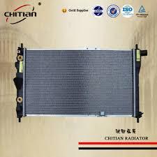 denso fan motor price denso radiator fan motor prices for daewoo espero buy