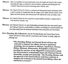 13 baptist church bylaws template bishop coadjutor