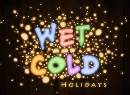 wet and cold holidays at skyrim nexus mods and community