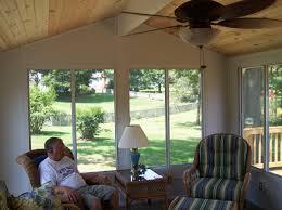 Patio Room Designs by Patio Rooms Sunrooms Ashland Ohio Mansfield Ohio Wooster Ohio
