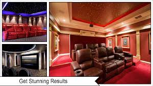 luxury home theater carpet ideas android apps on google play