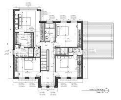 design house layout home design layout pcgamersblog