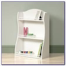5 shelf bookcase white ikea bookcases home design ideas