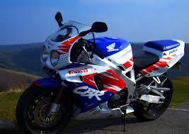 honda cbr 900 honda cbr900rr fireblade motorcycle wiki fandom powered by wikia