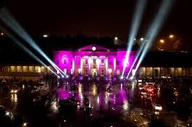 the lights fest ta 2014 festival of light huddersfield alex france
