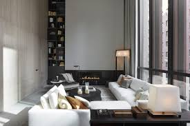 interior designers blogs the world s best interior designers hot list part 3