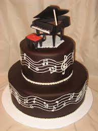 piano cake topper tiers saveyourforkcakes