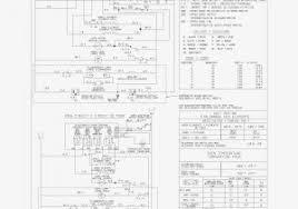 wiring diagram pioneer deh 6400bt wiring wiring diagrams