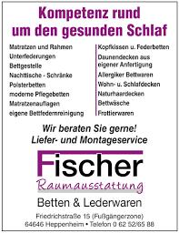 Schlafzimmer Lampe Sch Er Wohnen Furnierlampen Liegen Im Trend Spezial Echo Online Vrm
