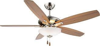 decorative fireplace fans instafireplace us