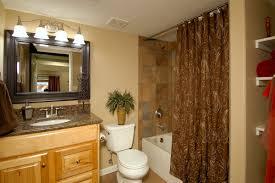 Add Bathroom To Basement Cost - adding a basement bathroom project guide homeadvisor