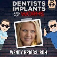 episode 46 the world u0027s most famous hygienist dentists implants