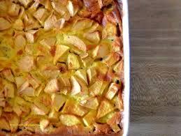 cuisine familiale economique recette de cuisine de grand mere beau les 653 meilleures images du
