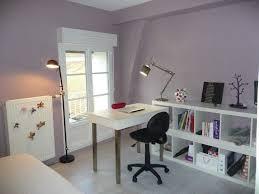 bureau chambre ado ahurissant bureau chambre ado fille bureau chambre ado fille photos