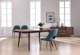 Solid Walnut Dining Chairs by Articles With Walnut Round Dining Table Sets Tag Stupendous