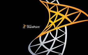 10 beautiful microsoft sharepoint 2010 wallpapers sharepoint