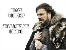 Best Memes Of 2011 - know your meme best memes of 2011 memes know your meme