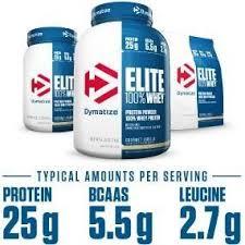 Dymatize Elite Whey 10 Lbs elite whey protein 10 lbs isaac chansky