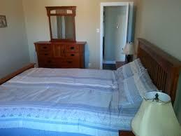 louer une chambre de appartement petit appartement une chambre montreal qc appartements en