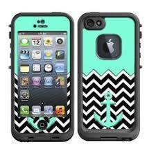 amazon ipod black friday pineapple pattern blue summer cute fruit custom case ipod