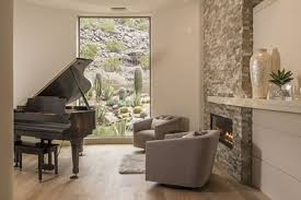 interior design soft elle interiors portfolio of interior design home remodel and home